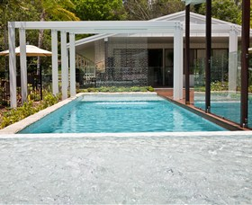 Casa Di Natura Day Spa Centre - Accommodation Noosa