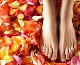 Ripple Sunshine Coast Massage Day Spa and Beauty - Accommodation Noosa
