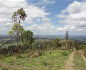 City View Camping and 4WD Park - Accommodation Noosa