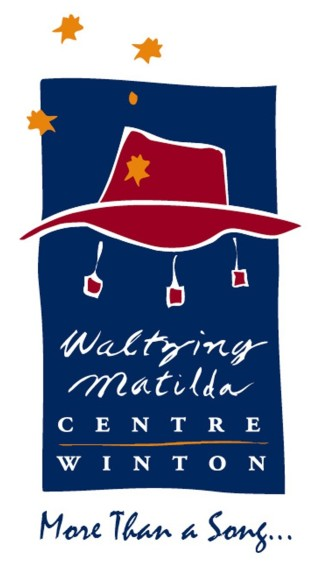 Waltzing Matilda Centre - Accommodation Noosa