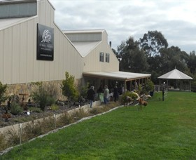Otway Estate Winery and Brewery - Accommodation Noosa