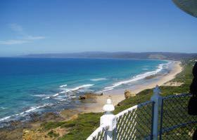 Split Point Lighthouse Tours Aireys Inlet - Accommodation Noosa