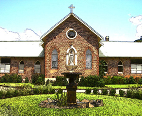 Marist Brothers Wines - Accommodation Noosa