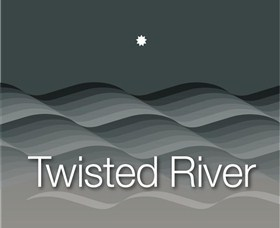 Twisted River Wines - Accommodation Noosa