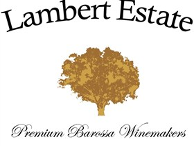 Lambert Estate Wines - Accommodation Noosa