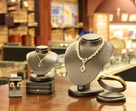 Inverell Jewellers - Accommodation Noosa