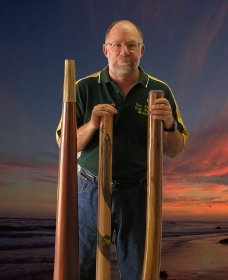 New England Wood Turning Supplies - Accommodation Noosa