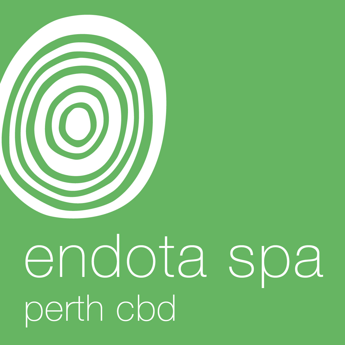 endota Spa Perth CBD