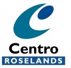 Centro Roselands - Accommodation Noosa