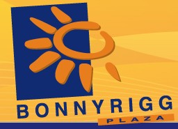 Bonnyrigg Plaza - Accommodation Noosa