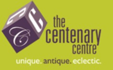 The Centenary Centre