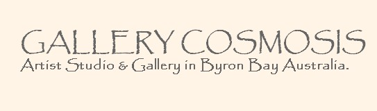 Gallery Cosmosis - Accommodation Noosa