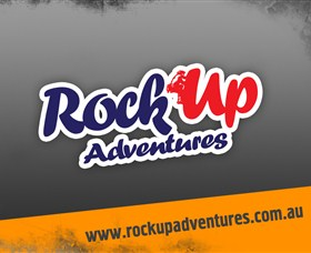 Rock Up Adventures - Accommodation Noosa