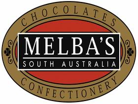 Melba's Chocolate And Confectionery Factory - Accommodation Noosa