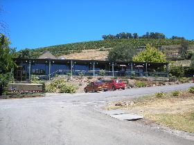 The Old Clarendon Inn and Millers Restaurant - Accommodation Noosa