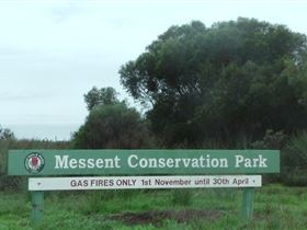 Messent Conservation Park - Accommodation Noosa