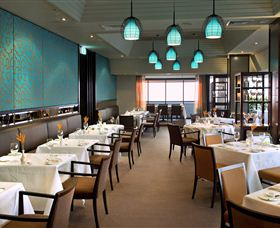 Evoo Restaurant - Accommodation Noosa