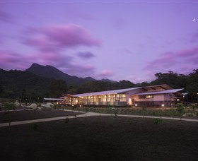 Mossman Gorge Centre - Accommodation Noosa