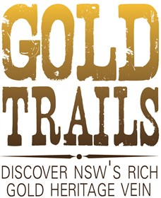 Gold Trails - Accommodation Noosa