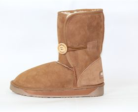 Down Under Ugg Boots - Accommodation Noosa
