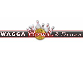 Wagga Bowl and Diner - Accommodation Noosa