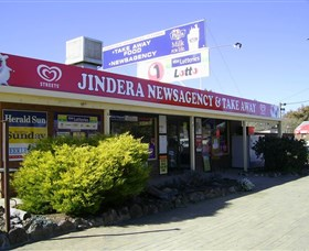 Jindera General Store and Cafe - Accommodation Noosa