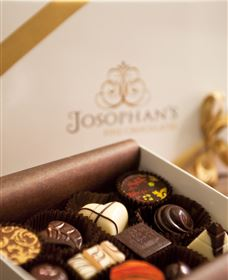 Josophans Fine Chocolates - Accommodation Noosa