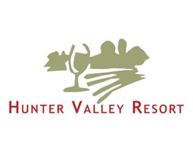 Hunter Valley Cooking School at Hunter Resort - Accommodation Noosa