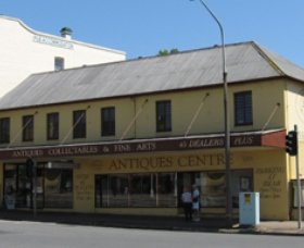 Mittagong Antiques Centre - Accommodation Noosa