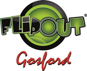 Flip Out Gosford - Accommodation Noosa