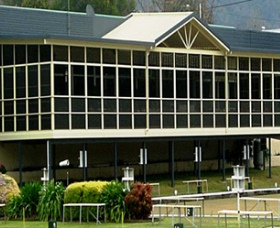 Jamberoo Bowling and Recreation Club - Accommodation Noosa