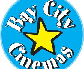 Bay City Cinemas