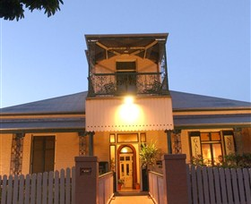 Grafton Regional Art Gallery - Accommodation Noosa