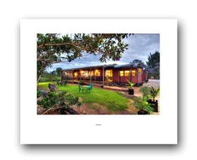 Red Rattlers Gallery - Accommodation Noosa