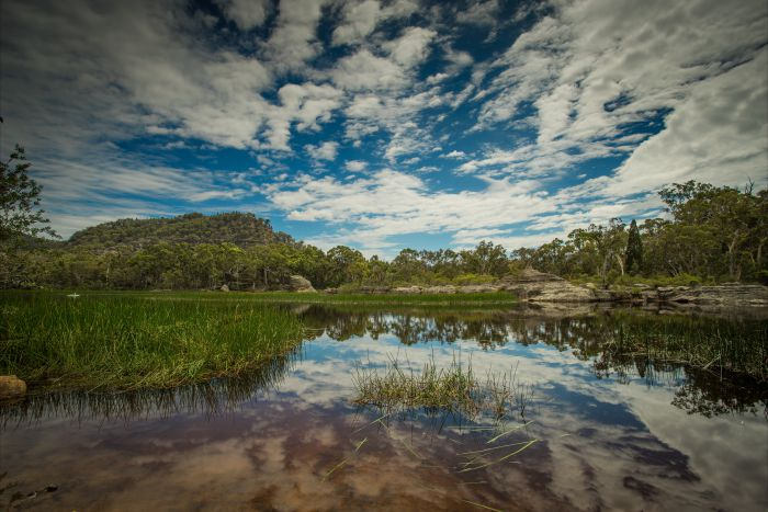 Adventure Photography - Accommodation Noosa