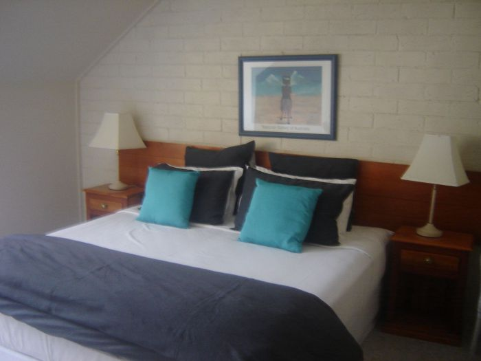 Girraween Country Inn - Accommodation Noosa