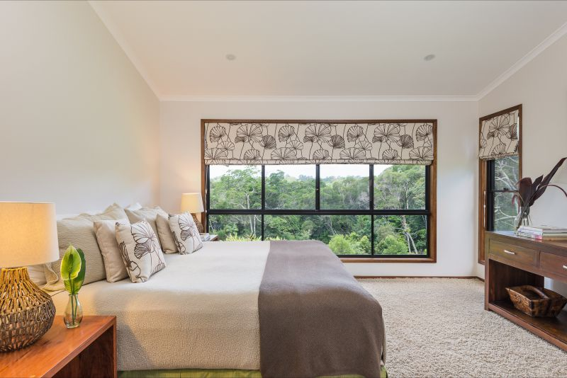 Spicers Tamarind Retreat - Accommodation Noosa