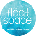 The Float Space - Accommodation Noosa