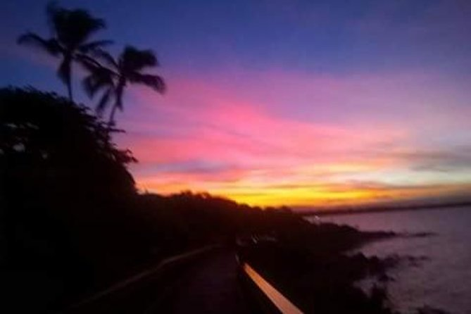 Magnetic Island Sunset Sailing - Accommodation Noosa
