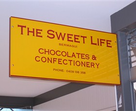 The Sweet Life Bermagui - Accommodation Noosa