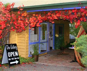 Macedon Ranges Arts Collective - Accommodation Noosa