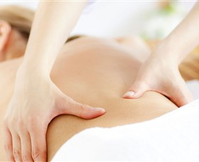 Island Healing - Health Spa Phillip Island - Accommodation Noosa