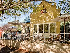 Udder Delights Cheese Cellar - Accommodation Noosa