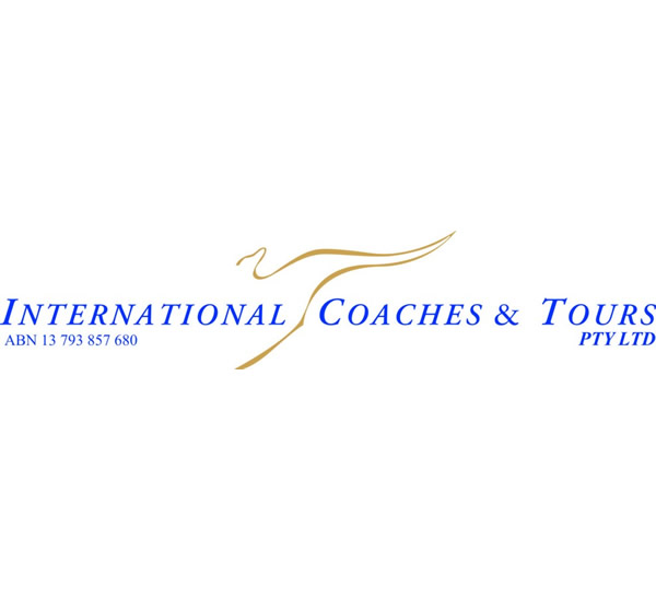 International Coaches and Tours - Accommodation Noosa
