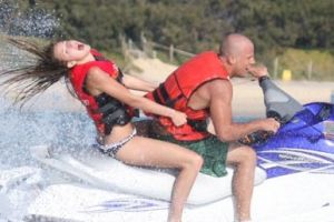 Absolute Adventure Jet Ski Hire - Accommodation Noosa