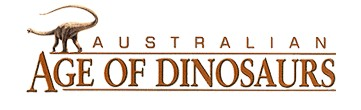 Australian Age of Dinosaurs - Accommodation Noosa