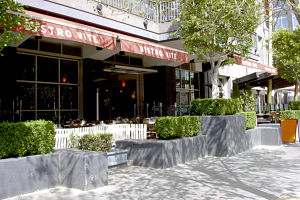 Bistro Vite - Accommodation Noosa