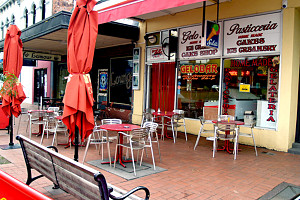 Gelobar - Accommodation Noosa