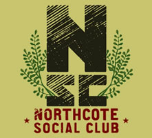 Northcote Social Club Hotel - Accommodation Noosa
