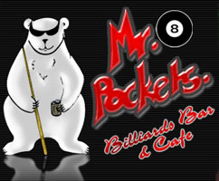 Mr Pockets - Accommodation Noosa